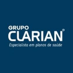 Copa CLARIAN de Raquetinha - 2018 - Mista C