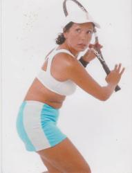 Rita Niza