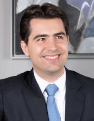 Guilherme Petrella