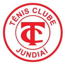 17° Etapa - Tênis Clube Jundiaí - Masculino 40B