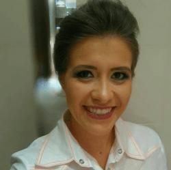 Nathalia Sorg