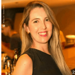 Ariane Vargas
