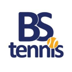 BS Tennis Escola e Treinamento
