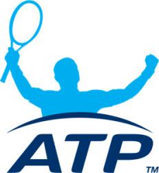 Top Tennis 2018 - 2º Sem