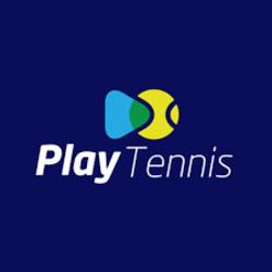 6º Etapa - Play Tennis Morumbi - Masc. 5º Classe 35+