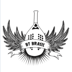 BT Brasil