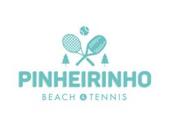 18° Etapa - Pinheirinho Tênis - Masculino A