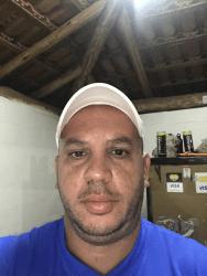 Pedro Roberto da Silva