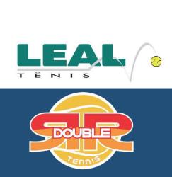 2018.2sem - 3- ATP 250