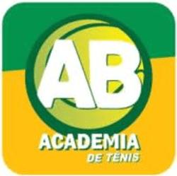 AB TENNIS OPEN 2018 - CATEGORIA B