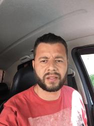 Jader Santos