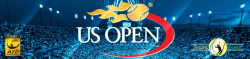 US OPEN - 2018 - Duplas - Categoria B