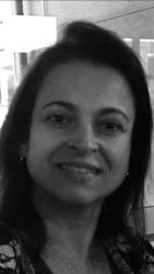 Marisol Valladez