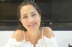 Ana Paixao