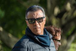 Fernando Jose Martins