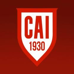 8º Etapa - Clube Atlético Indiano - Masc 5º Classe 35+