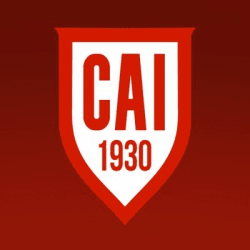 8º Etapa - Clube Atlético Indiano - Masc 3º Classe 35+