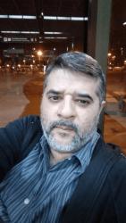 Vagner Lucio Cardoso