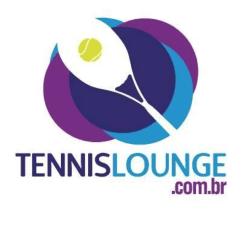 Tennis Lounge Moema