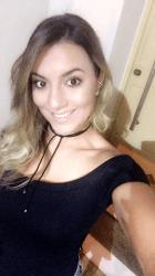 Valentina Mazzini