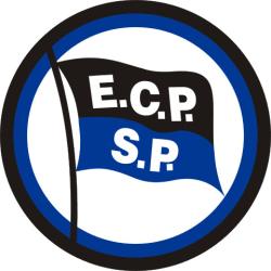 LPT MASTERS CUP 2018 - Masc Principiante 35+