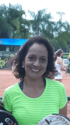 Adriana Santos Batagin