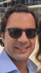 Antonio Jose Ambrozano Neto