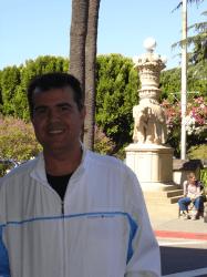 Gilson Ribeiro