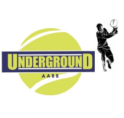 Liga Underground