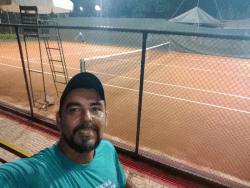 Robson Fargnoli Alves