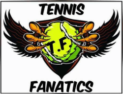 Tennis Fanatics