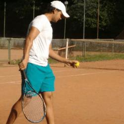 Rafael Bezerra da Silva
