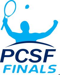 Finals 2018 Praia Clube - Unica