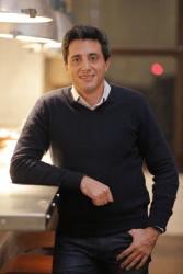 Paulo Augusto Freitas Pinto