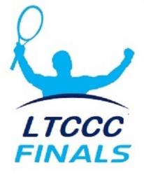 LTCCC FINALS - ÚNICA