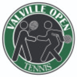 Valville 1 Ed. Novembro 2018 - Aberta