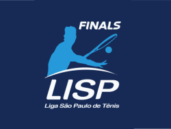 LISP - Get&Go Câmbio Finals 2018 - Finals 1000 Masc. ZS