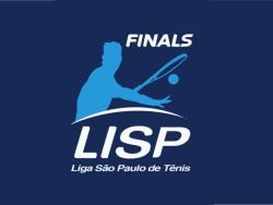 LISP - Get&Go Câmbio Finals 2018 - Finals 500 Masc. ZS