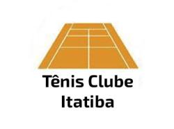 33° Etapa - Itatiba Tênis Clube - Feminino A/B