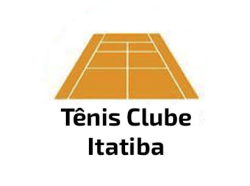 33° Etapa - Itatiba Tênis Clube - Masculino A/B