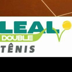 Torneio de Encerramento da 2º Temp/2018 - Challenger