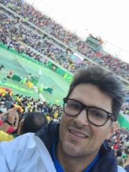 Guinho Silveira