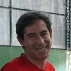 Luciano Novaes