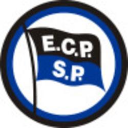 9º Etapa - E.C. Pinheiros - Convidados - Masc Principiante