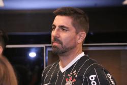 Alexandre Vasconcelos