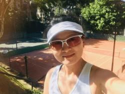 Isana Yang