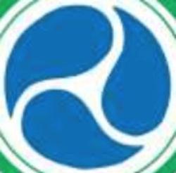 2º Etapa 2019 - Tênis Clube Estância Azul - Categoria C1
