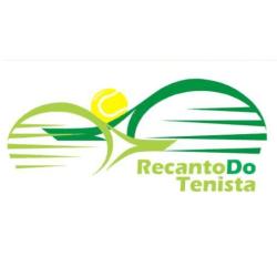 2º Etapa 2019 - Recanto do Tenista - Categoria B