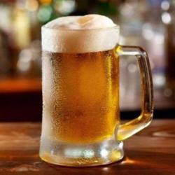 Raquetinha Beer 2018 - Masculino