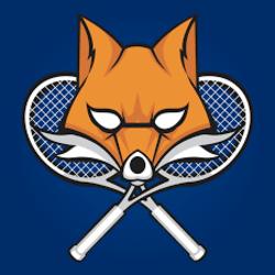 Fox Tennis